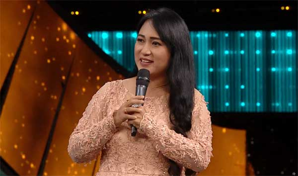 bigg boss telugu 5: 'బిగ్బాస్ సీజన్-5': హౌస్లోకి వెళ్లిన కంటెస్టెంట్లు వీరే! - here bigg boss 5 telugu contestants list with photos