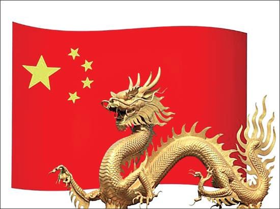 China: వారి ఫీలింగ్స్పైకూడా చైనా కన్ను