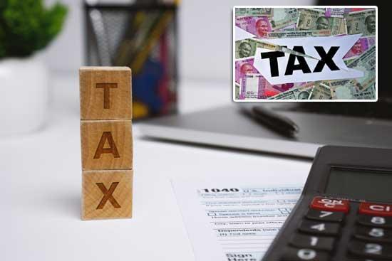 Tax Saving Methods: మీకు తెలుసా.. వీటన్నింటికీపన్ను మినహాయింపు ఉంటుంది!