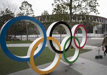 olympics: ఒలింపిక్స్ ప్రారంభోత్సవం.. గతమెంతో ఘనం!